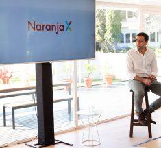 Naranja X: qué ofrecerá la nueva fintech para ganar espacio entre la competencia