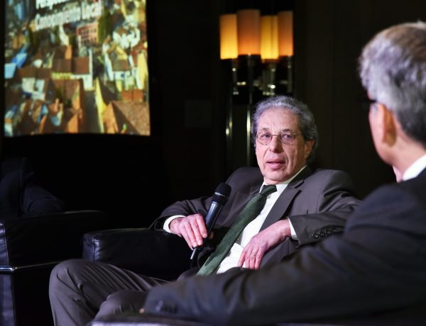 Alarmante: según Daniel Marx, sólo dejaron US$8.500 millones de reservas líquidas