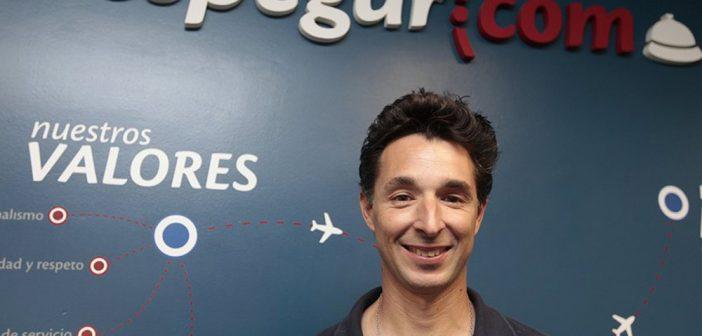 Despegar.com: el negocio de invertir en una empresa de viajes on line