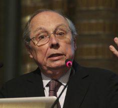 Gran cumbre de economistas en Buenos Aires la semana que viene