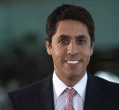 Quién es Juan Marotta, el nuevo CEO de HSBC Argentina
