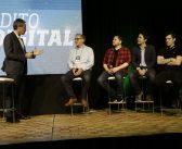 (Video) Brubank: cómo será el banco 100% digital de Juan Bruchou