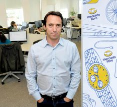 Paypal se convierte en accionista de Mercado Libre con una millonaria inversión