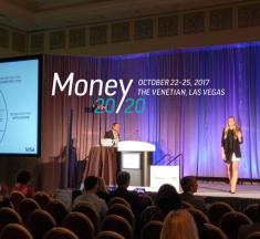 Quiénes son las diez empresas Fintech que participarán del Money 2020