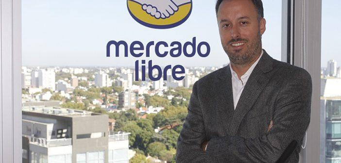 Fuerte apuesta de Mercado Libre: se hará cargo del costo de envío