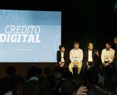"""(Video) Onboarding digital: el """"momento de la verdad"""" con los clientes"""