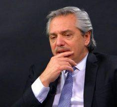 ¿Bonos basura?: qué hacer con los títulos argentinos tras las PASO