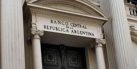 Impacto para las fintech: regulan tasas de tarjetas no bancarias y el proceso de cobran