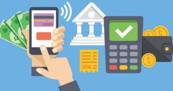 Las claves para entender el conflicto abierto entre las fintechs y los bancos