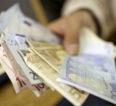 Acciones de mercados emergentes ya pierden 20% desde sus máximos de enero