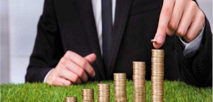 Con dólar calmo, recomiendan invertir en Boncer 2021