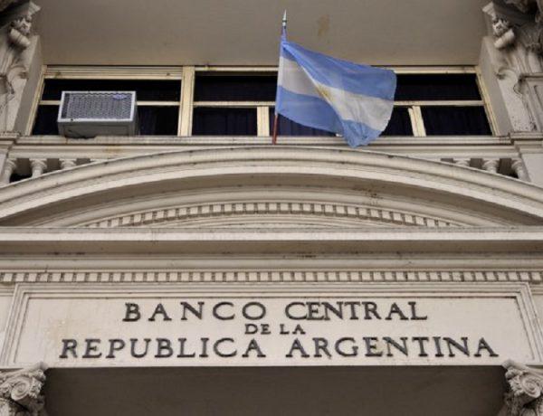 Política monetaria: los 5 cambios claves que definió hoy el BCRA