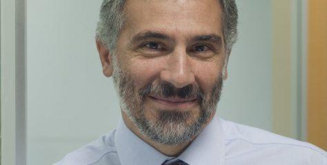 Otro ex Deutsche Bank acompañará a Luis Caputo en el Banco Central