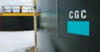 Petrolera CGC ofrece canje de deuda por USD300 millones: cuál es el endulzante