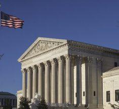 En medio de revés judicial en los Estados Unidos, YPF buscará colocar bono en el exterior