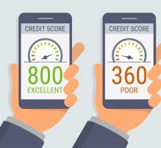"""Scoring crediticio: cómo avanza Equifax en el uso de """"data alternativa"""""""
