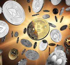 Bitcoin cae casi 11% por un ataque a un sitio surcoreano