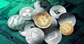 Precio del Bitcoin superó los 60.000 dólares, a la espera de una aprobación de la SEC