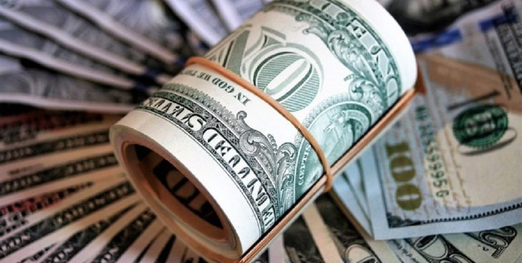 Dólar hoy; a cuánto cotiza este miércoles 16 de junio de 2021
