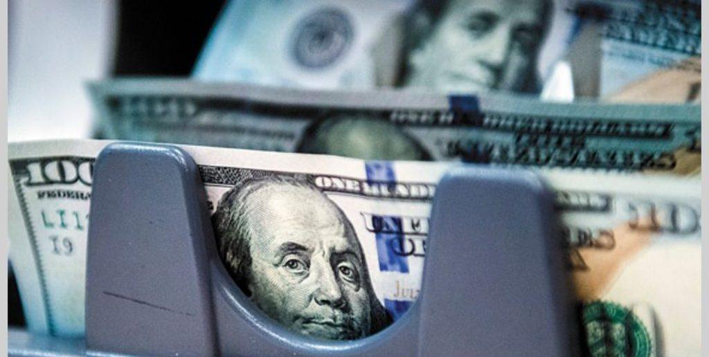 El dólar blue subió a $133 y también se recuperaron los dólares financieros