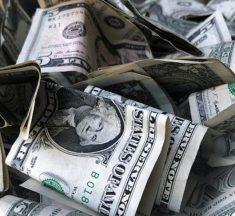 Citi advierte: valor de recupero de los bonos se acerca a 30 dólares