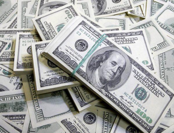 El dólar saltó a $79 en la Bolsa y la brecha se amplió a 35%