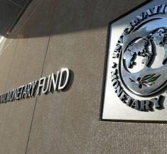 Según el Financial Times, el FMI se reunió con acreedores argentinos y exigiría importante quita de capital