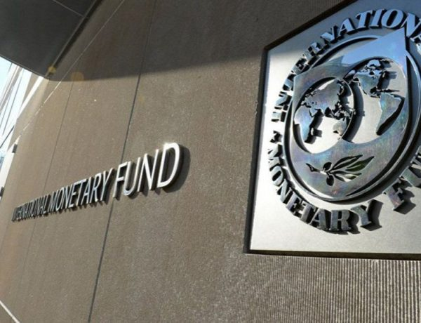 El FMI aclaró cómo serán las ventas de dólares del Tesoro