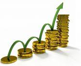 Los fund managers eligen sus fondos favoritos