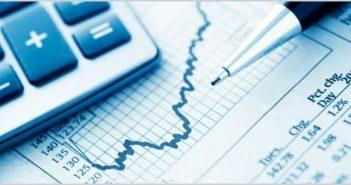 """Grupo SBS: la relación """"riesgo-retorno""""  no favorece a los bonos en dólares"""
