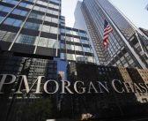 Cuáles son las 5 acciones argentinas que salió a recomendar el JP Morgan