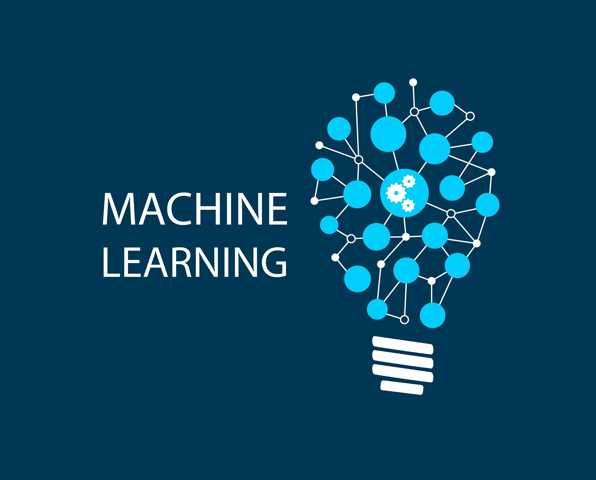 Resultado de imagen para machine learning