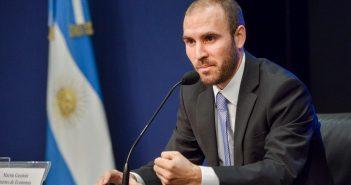 Fuerte apoyo del G20 a la oferta argentina por la deuda