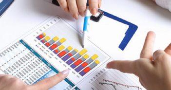 Impuesto a las Ganancias para empresas: el Gobierno promulgó los cambios