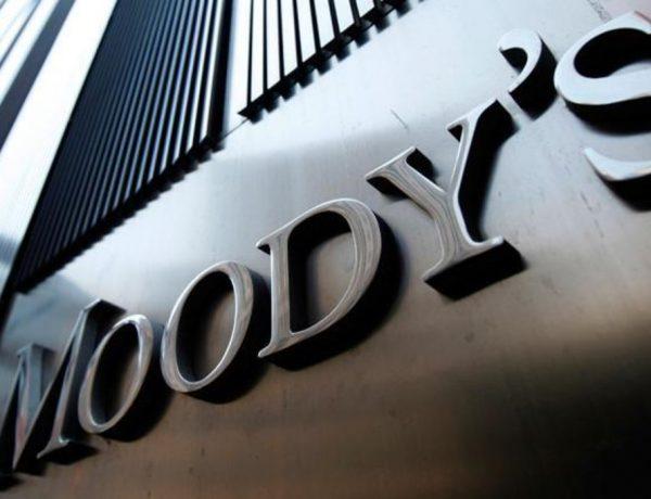 Moody's: recesión hasta 2019, pero con bajos riesgos de refinanciación