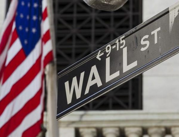 Acciones argentinas se hundieron hasta 8% en Wall Street, el día después de los anuncios oficiales