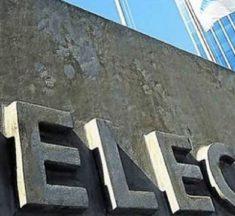 Telecom consiguió un préstamo de u$s200 millones de dólares del Deutsche Bank