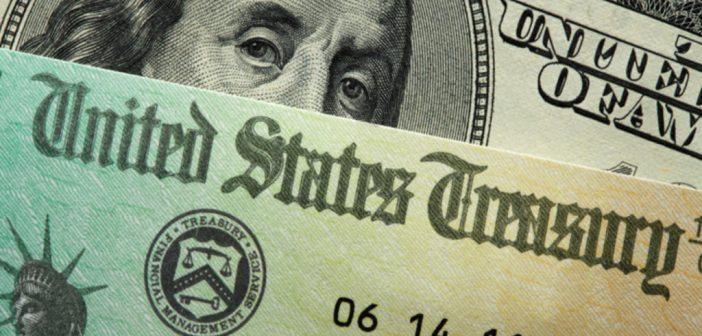El escenario temido: ¿y si la tasa  a diez años supera el 3%?