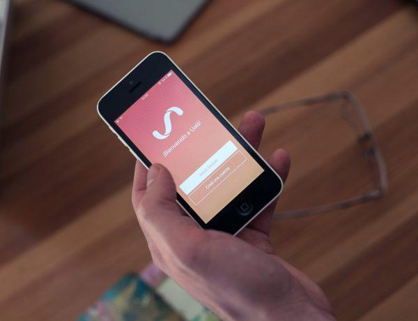 Ualá permite pagar las facturas de miles de servicios desde el celular