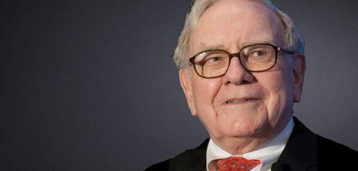 Las 15 acciones favoritas de Warren Buffett…y sus consejos