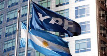 YPF busca extender cuatro años un bono que vence en 2021